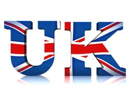 UK merchant account