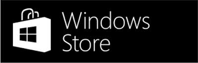mobileauthorize is available in the windows store